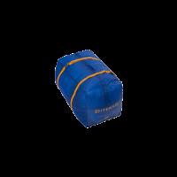 Piteraq Hardware Pack Bag 1/2 Size