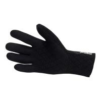 Prolimit Q-Glove X-STRECH 3mm