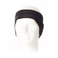 Prolimit Headband (Mesh)