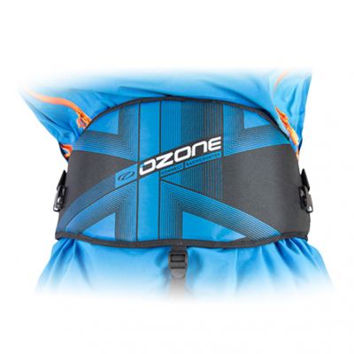Ozone CONNECT HARNESS