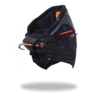 Prolimit Kite Seat Pro