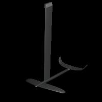 Fone Kitefoil 88cm freeride