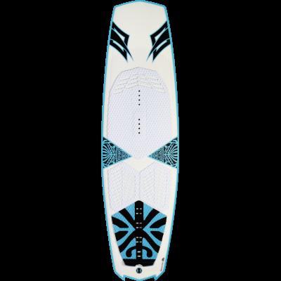 Naish Skater 5'2