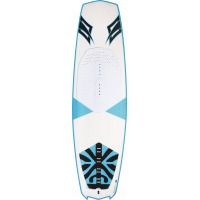 Naish Skater Sport 5'2