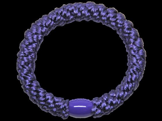 Kknekki Purple