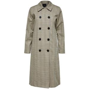 Lydia Coat