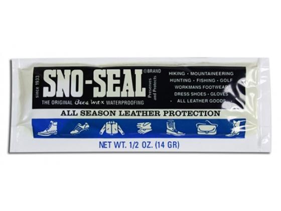 Sno Sea
