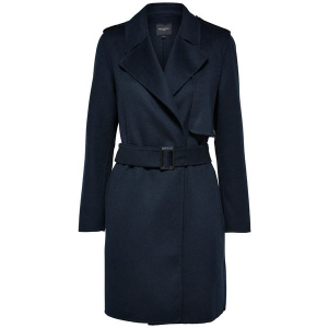 Tana Short Coat