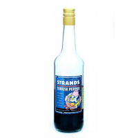 Fillup Strands Tyrkisk Pepper 0,5L