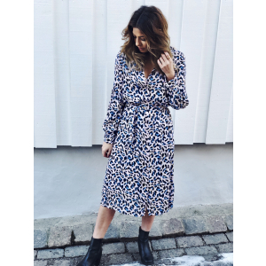 Emel dress