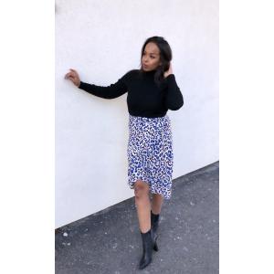 Emel skirt