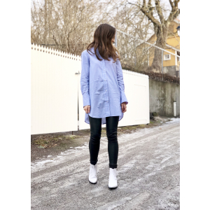 Evelin long shirt