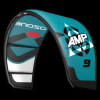Ozone AMP V1