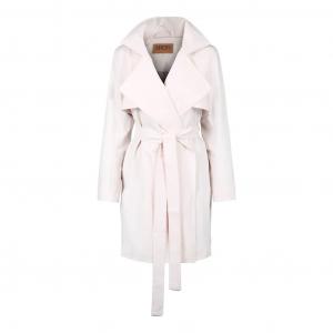 YR coat 15007_010