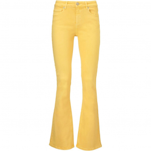 Marijaflare J23788 yellow