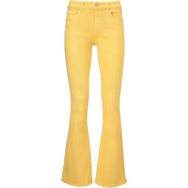 Marijaflare J23788 yellow