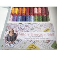 Stitch Terapi 365