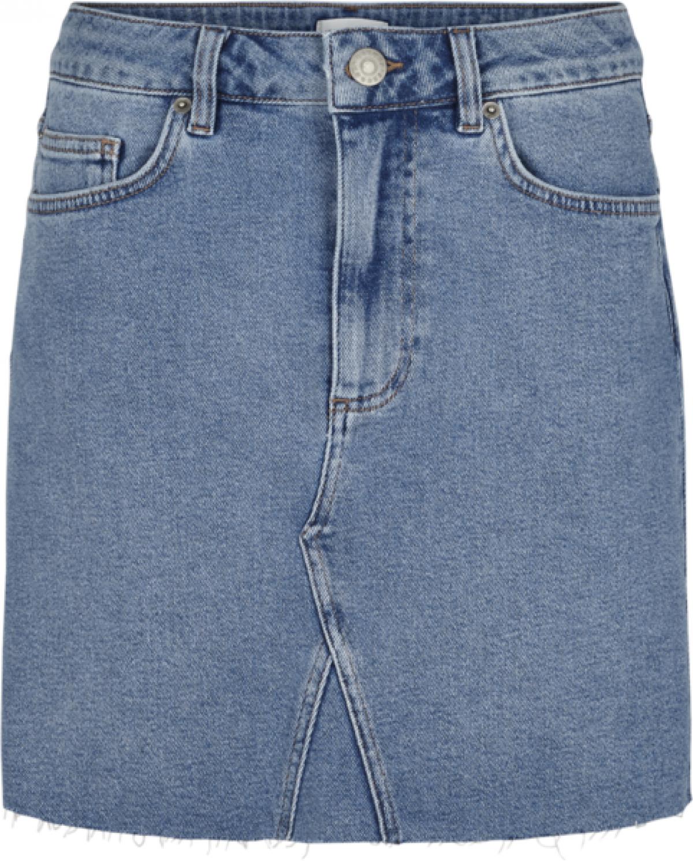b647d939 Sille MW Skirt Second Female - Selma Oline