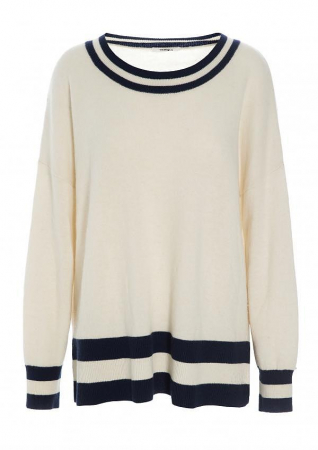 Peters pullover 1910328