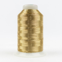 MT8847 Metallic Spottlite Burnished Gold