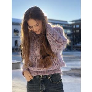 Elle knit