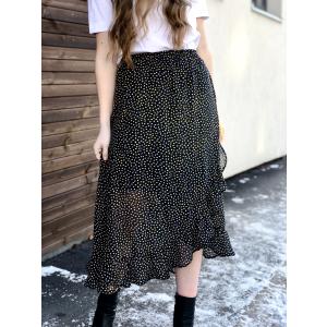Tyler skirt