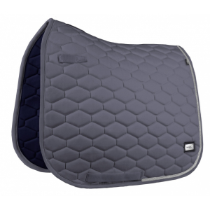 FP Saddlepad Hexagon