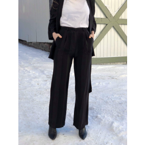 Mardy Wide Pant