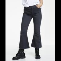 San Fran pants