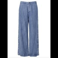 Melrose pants