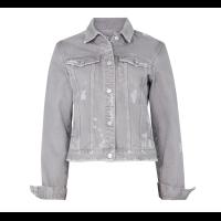 Yale jacket