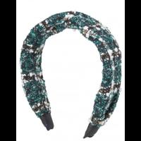 Headband Ofelia