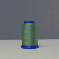 Woollie Lock - grønn
