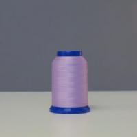 Woollie Lock - Lavendel