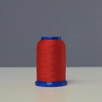 Woollie Lock - rød