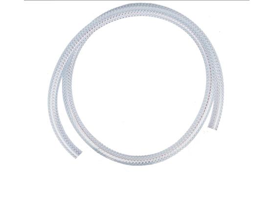 Co2-Slange 1m  - ID:6mm
