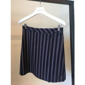 Catta Skirt