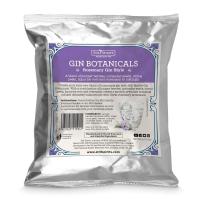 SS Gin Botanicals Rosemary Gin