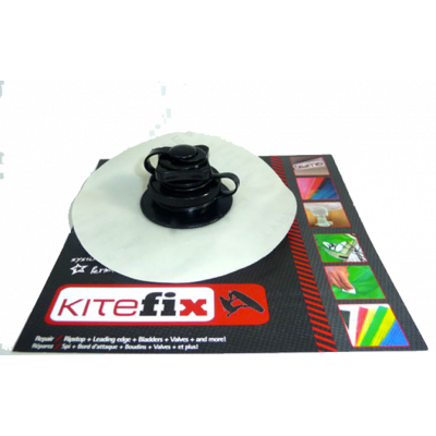 KiteFix Cabrinha Inflate/Deflate Replacement Valve