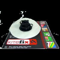 KiteFix Cabrinha Inflate/Deflate Replacement Valve