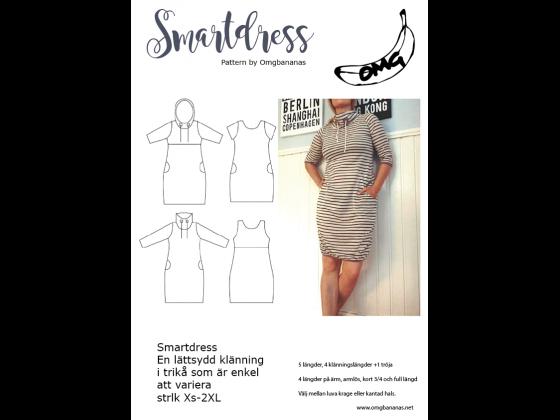 Smartdress