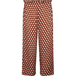 Spotty Trousers