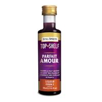 Parfait Amour - Still Spirits Top Shelf Parfait Amour- til 1.125L