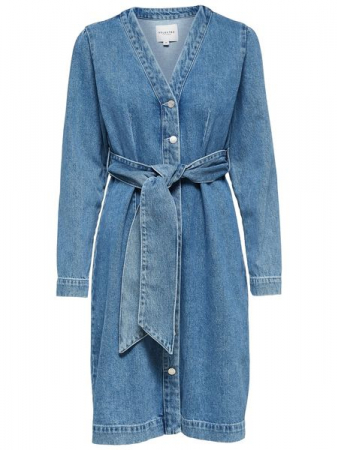 Studios Denim Dress