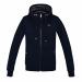 KL Canalosa Ladies Sweat Jacket