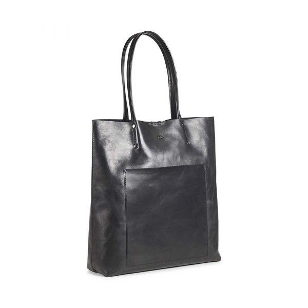 Antonella shopper sort
