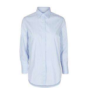 Larina Stripe Shirt