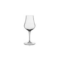 Vinoteque romglass sett m/2