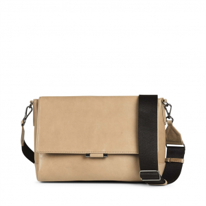 Mika Crossbody Bag