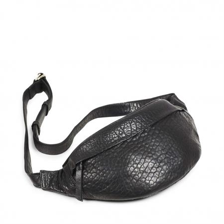 Tova Bum Bag